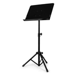 5575 Nomad NBS-1410 Music Stand