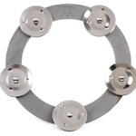4023 Meinl CRING Ching Ring