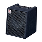"Eden Amplifica 3613200 Eden USM-EC10U 10"" Bass Amplifier"