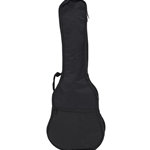 3027 Kala BB-T Tenor Promo Ukulele Bag