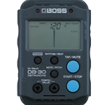Roland 3319 Boss DB-30 Dr. Beat Metronome