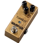 3490 Wampler Tumnus Overdrive/Boost Pedal