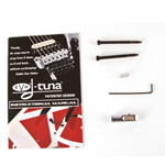 7522 EVH® D-Tuna®  Chrome
