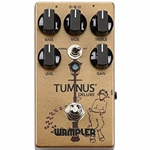 3220 Wampler Tumnus Deluxe Overdrive Effects Pedal