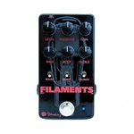 7780 Keeley Filaments High Gain Distortion Pedal