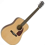 961451021 Fender CD140S Acoustic
