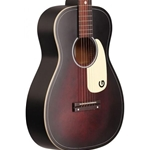 22704000503 Gretsch G9500 Jim Dandy Acoustic Guitar