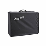 0050698000 Fender Amp Cover, Hot Rod DeVille<SUP><SMALL>TM</SMALL></SUP> 212, Black