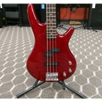 Used Inventory ISS1290 Ibanez GSR190 Electric Bass