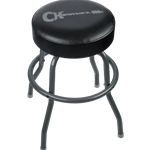 2990600024 Charvel Bar Stool Leather
