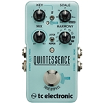 Tc Helicon 960827001 TC Electronic QUINTESSENCE