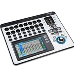 QSC 10300 TouchMix-16 Compact Digital Mixer