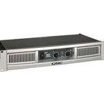QSC GX7 2-Channel Power Amp