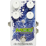 Electro-Harmonx MOD11 MOD 11 Multi Modulation Effects Pedal