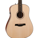 048090 Seagull Maritime SWS Natural AE Acoustic Electric Guitar