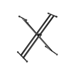 Yamaha PKBX2 Double X Portable Keyboard Stand