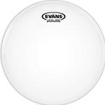 "Evans B14GEN Genera HD 14"" Snare Drum Head"