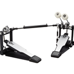 Yamaha DFP8500C Double Chain Drive Foot Pedal