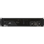03004250 Peavey IPR2 7500-120us Power Amp