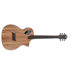 Michael Kelly MKFESZESFX Acoustic Electric Guitar