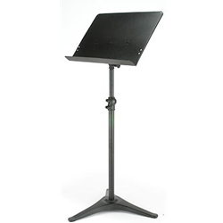 722950 Peavey Music Stand