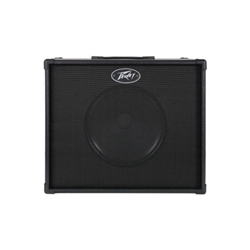 PV3614181 Peavey 112-6 Extension Cabinet, Black
