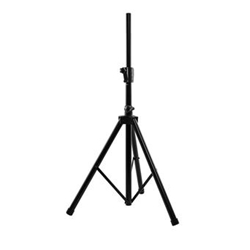 4216 Nomad NSS-8601 Pneumatic Speaker Stand