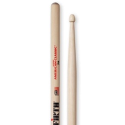 VicFirth 4243 Vic Firth 7A American Classic Drum Sticks, Pair