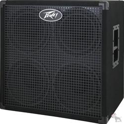3008690 Peavey Headliner 410 Bass Speaker Cabinet