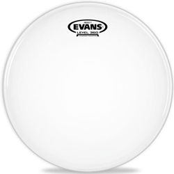 "Evans B14RES7 14"" Coated  Drum Head"