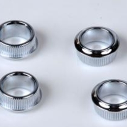 0051532049 Fender Bass Bushings