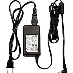 10073 Roland PSB-120 2 AMP 9V Power Adapter