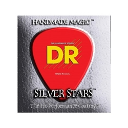 DR Silver Stars Electric Light SIE-9