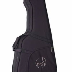Tric 038664 Godin TRIC Deluxe Multi-fit Acoustic Guitar Case