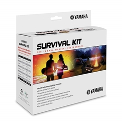 SKB2 Yamaha Survival Kit B2 (Goes With PSRE363/PSRE263)