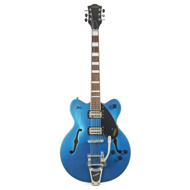 2806100502 Gretsch G2622T Streamliner Center Block with Bigsby, Laurel Fingerboard, Broad'Tron BT-2