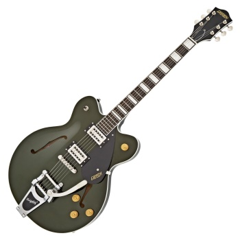 2806100580 Gretsch G2622T Streamliner<SUP><SMALL>TM</SMALL></SUP> Center Block with Bigsby®, L