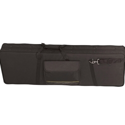 RC20806B Rockboard Soft Hard Electric Guitar Case