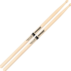 Pro.Mark  Promark FBH565AW Select Balance Forward 5A Hickory Sticks,Pair