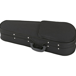 Kala UC-C Foam fitted Concert Ukulele Case